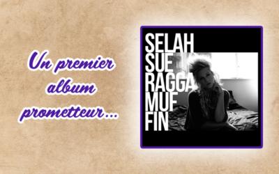 Selah Sue, un premier album prometteur